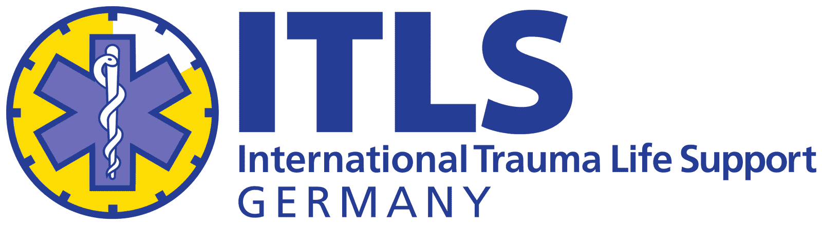 http://www.itls-germany.de/images/LOGOHomepage.png