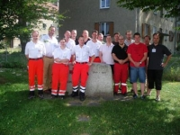 20100830_1889658781_itls_advanced_augsburg_07-2010_15