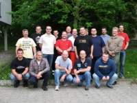 20110503_2087707084_itls_advanced_augsburg_04-11_10